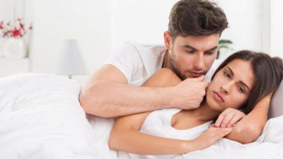 यि हुन यौन सम्पर्कबाट निको हुने चार खतरनाक रोग
