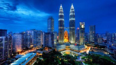 मलेसियामा एक लाख युवाले रोजगारी पाउने सम्भावना