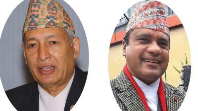 आगामी बजेटमा समेट्नु पर्ने नेपाली आमसंचार क्षेत्रका प्राथमिकता लगायतका विभिन्न ९ बुदे सुझावपत्र