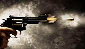 नेकपा र काँग्रेस कार्यकर्ताको झडपमा गोली चल्यो, छर्रा लागेर १८…