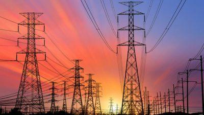 मनसुन प्रभाव : ५०० मेगावाट विद्युत् उत्पादन बन्द