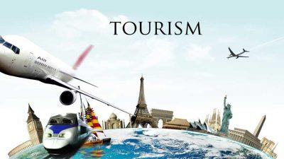 पर्यटनलाई गतिशील बनाउन छुट दिँदै होटल