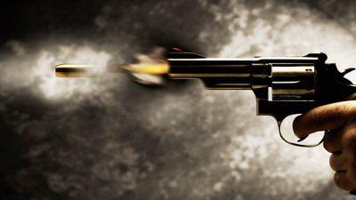रौतहटमा गोली हानी पुजारीको हत्या