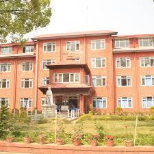 नेपाल प्रहरी अस्पतालमा कार्यरत दुई डिआईजि मा कोरोना संक्रमणको पुष्टि