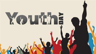 अन्तर्राष्ट्रिय युवा दिवस ः युवानीति कार्यन्वयनमा चुनौति