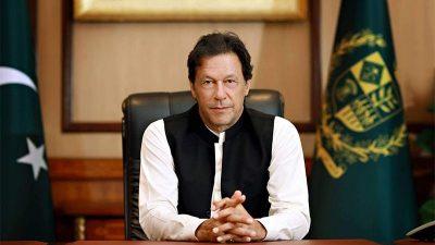 पाकिस्तानी प्रधानमन्त्रीको कडा अभिव्यक्ति : बलात्कारीलाई सार्वजनिक चोकमा झुण्ड्याएर मार्नुपर्छ