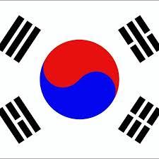 कोरियाले इपिएस नियममा सुधार ल्याउँदै