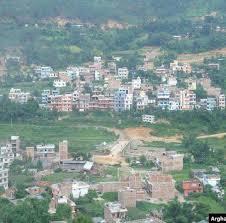 नेपालमा पहिलो पटक अनलाइनमा समाचार हेर्न  पैसा लाग्ने
