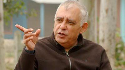कांग्रेस महामन्त्री कोइराला लाई कोरोना संक्रमण