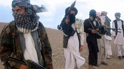 अफगानिस्तानमा १६ सैनिक मारिए