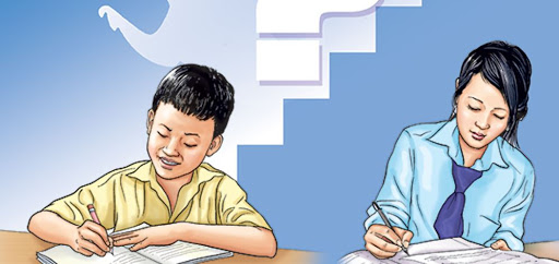 संविधानको मौलिक हक : माविसम्म निःशुल्क शिक्षा चुनौतीपूर्ण