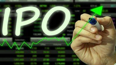 २४ कम्पनीको १७ अर्बको प्राथमिक शेयर निष्कासन हुँदै