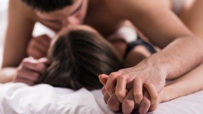 १६ बर्षमा यौन सम्पर्क कति ठिक कति बेठीक
