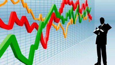 शेयर बजारमा आज नयाँ कीर्तिमान