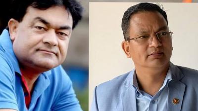 नेपाल खनाल पक्षले काठमाण्डौका १० निर्वाचन क्षेत्रमा संयोजक तोक्यो ,को को बने ?