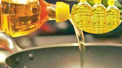 तेलको मूल्यमा अस्वाभाविक वृद्धि