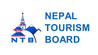 पर्यटन क्षेत्रमा प्रभावकारी बजेट ल्याउन बोर्डलाई विज्ञको सुझाव