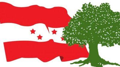 कांग्रेसको काठमाडौंसहित ७ जिल्लामा आज वडा अधिवेशन
