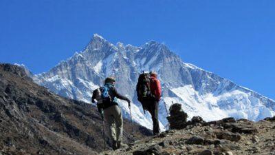 पर्यटन क्षेत्रलाई छुट तथा सहुलियत