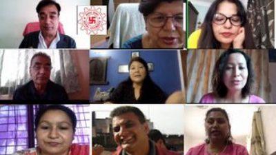 महिला चेम्बरको आयोजनामा कृषि उद्यमशिलता प्रबर्धनात्मक अन्तर्कृया कार्यक्रम सम्पन्न